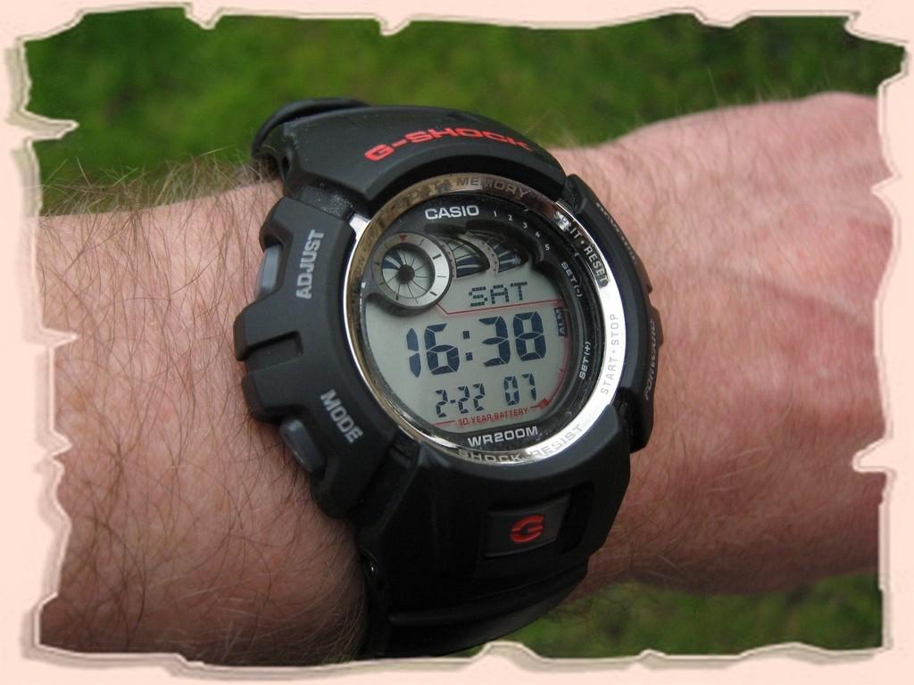 Casio G-Shock Rtimg_35
