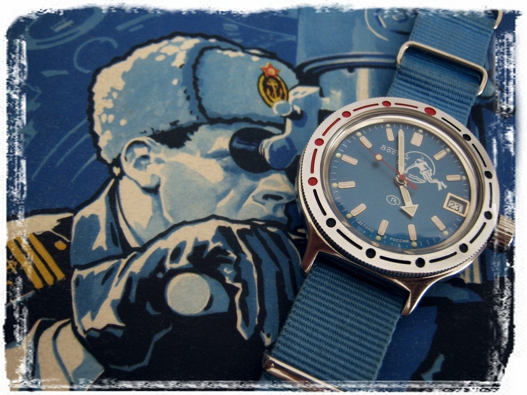 Les autres marques de montres de plongée Rtimg_36