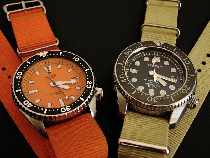 Feu de vos montres sur Nato Rtimg_38
