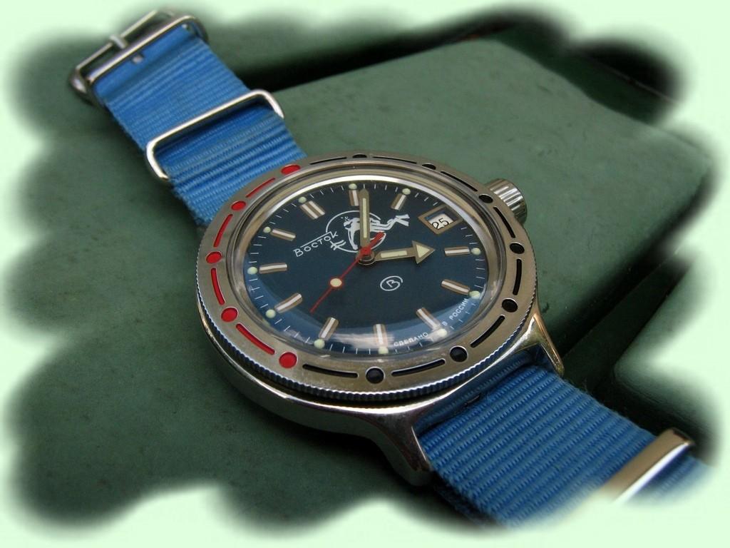 La montre du vendredi 26 septembre Rtimg_39