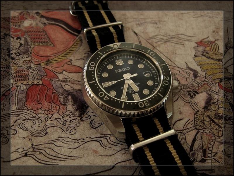 Votre montre du jour - Page 30 Rtimg_46
