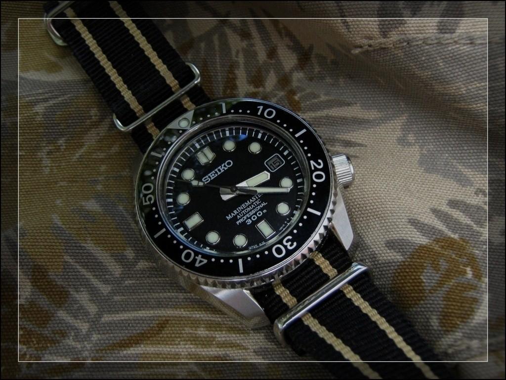La montre du vendredi 19 Décembre ! Rtimg_58