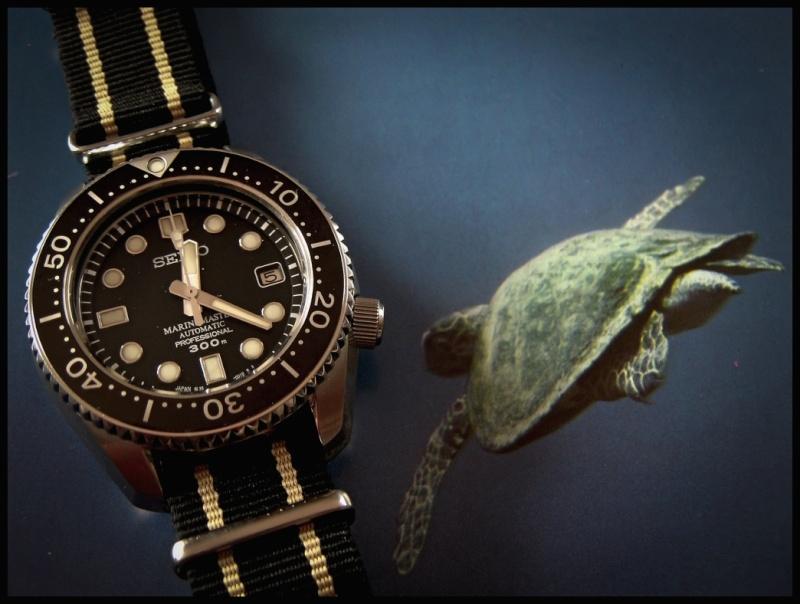 La montre du vendredi 30 mai Rtlr-110