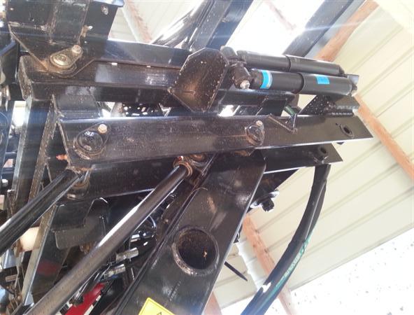 Spra Coupe - fixation de rampe 20140913