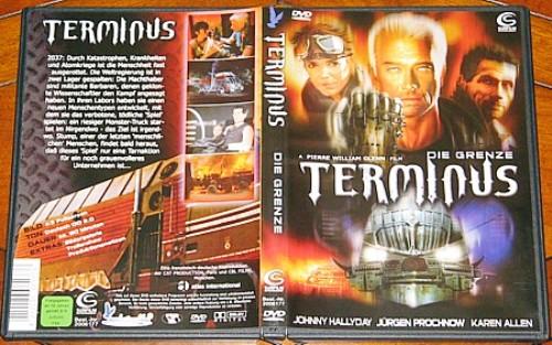 terminus le film Termin10