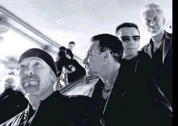 U2   - Page 16 10
