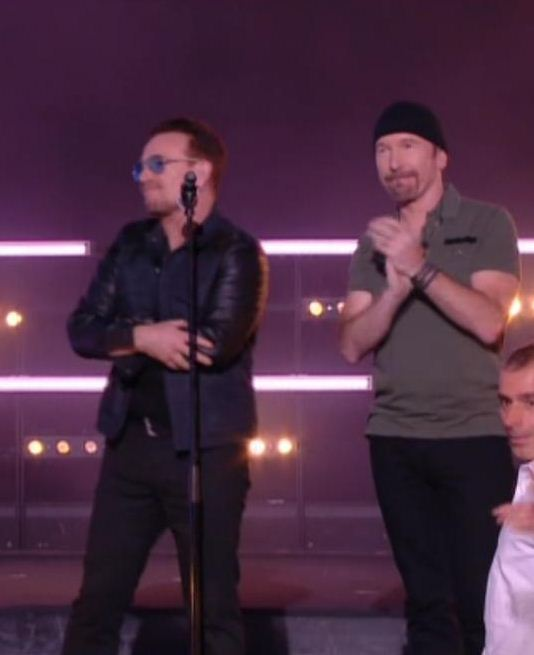 U2   - Page 16 12325