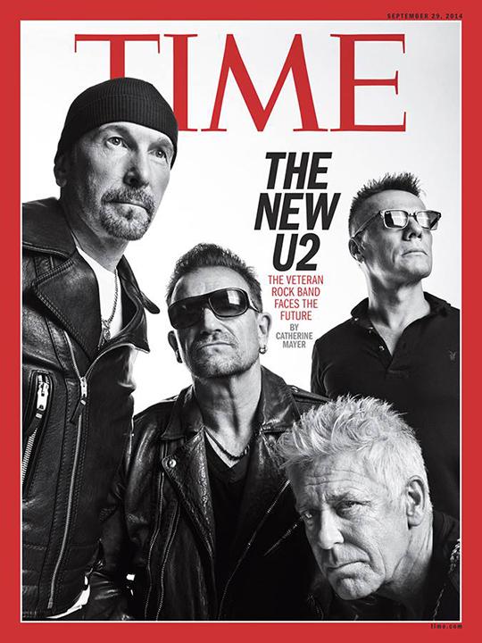 U2   - Page 16 15276010