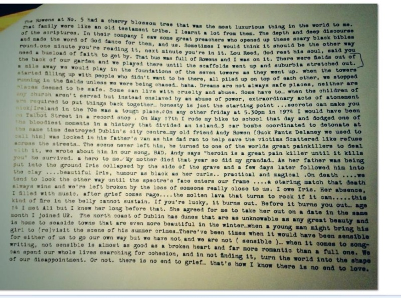 U2   - Page 16 214