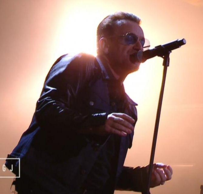 U2   - Page 16 2314
