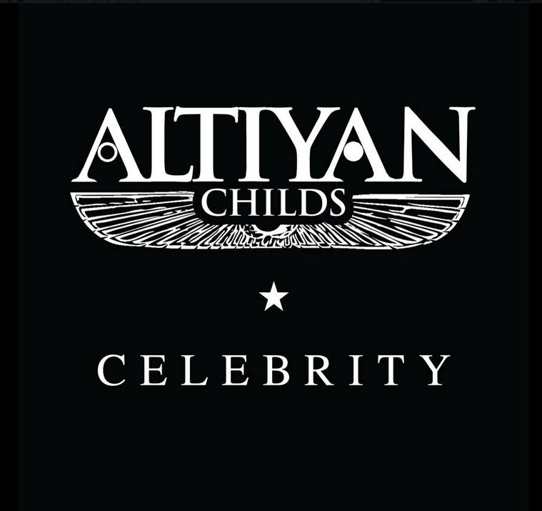 ALTIYAN  CHILDS - Page 5 Aze10