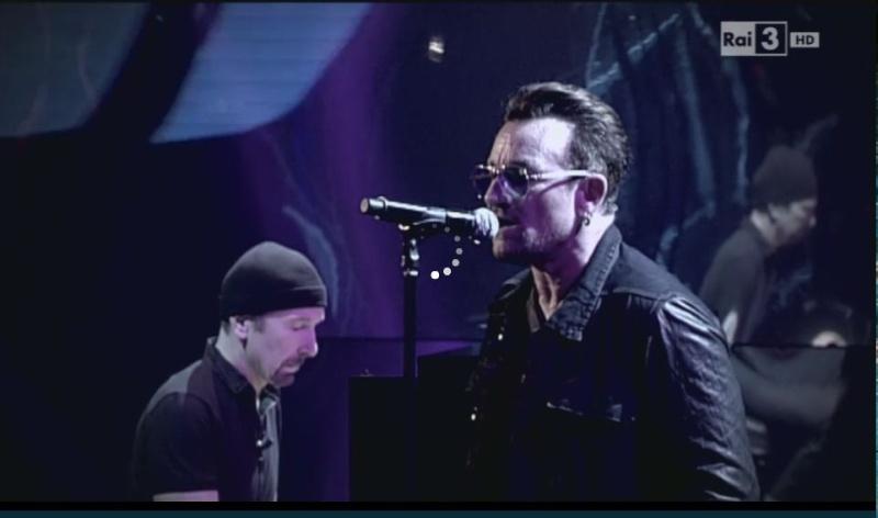 U2   - Page 16 Captur24