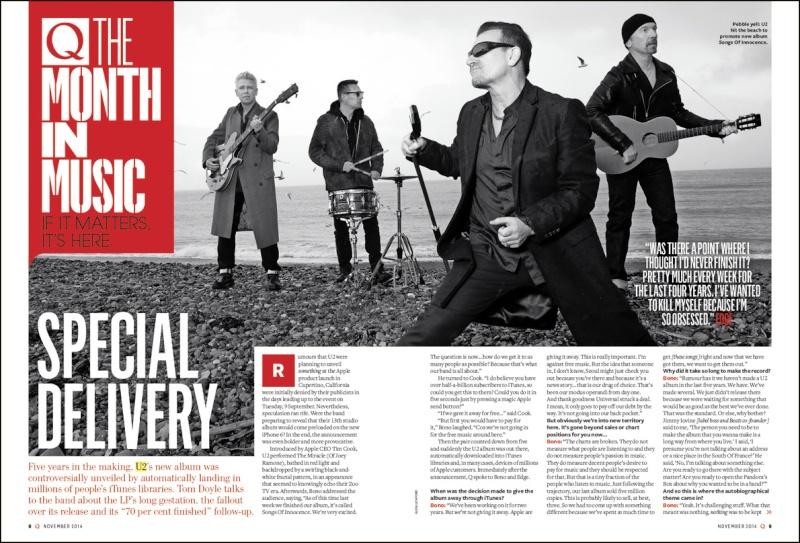U2   - Page 16 Q340-u10