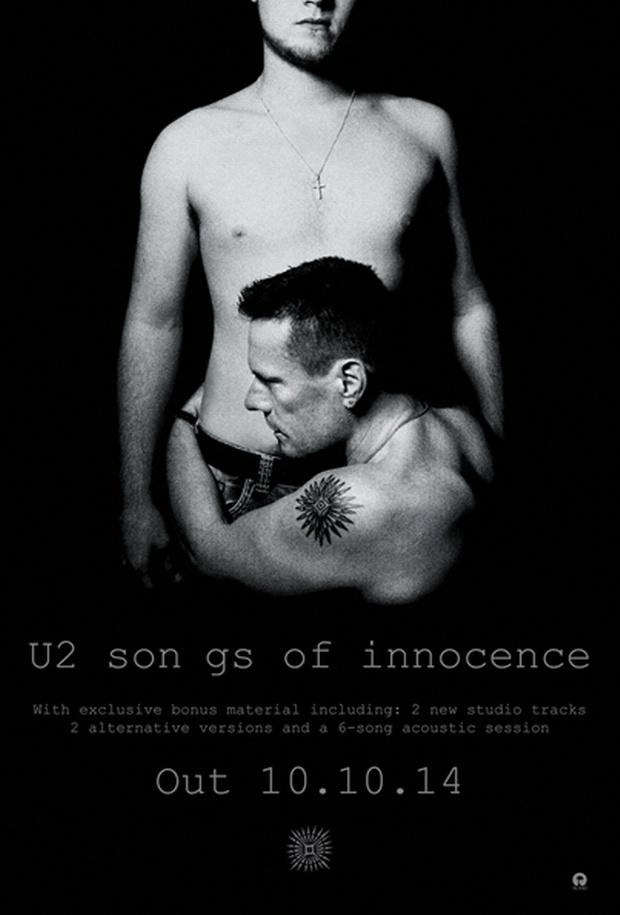 U2   - Page 16 Songso10
