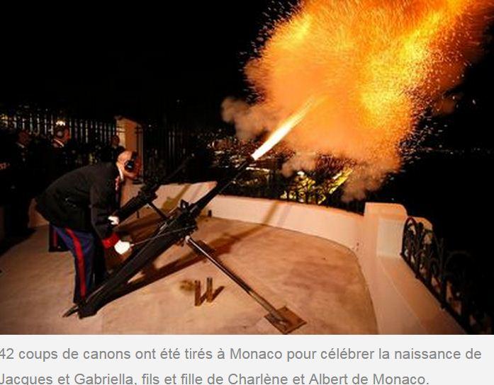 LES JUMEAUX DE MONACO 10.12.14 T11