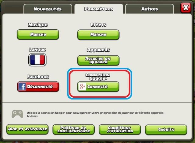 Notre Guilde sur Clash of Clan / Tutos (MORT) 222_bm10
