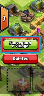 Notre Guilde sur Clash of Clan / Tutos (MORT) Sans_t15