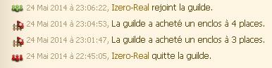 Merci Izero ! :D Deux_e10