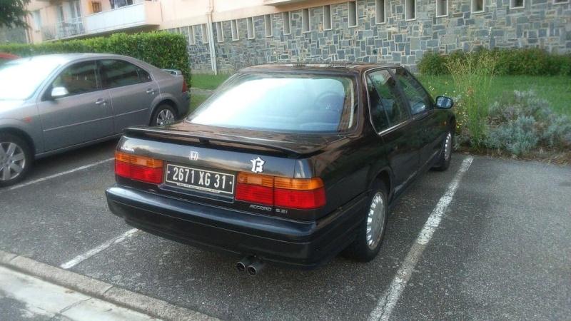 Honda Accord CB7 de 1991 Dsc_0010