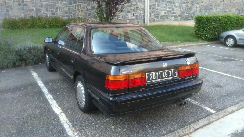 Honda Accord CB7 de 1991 Dsc_0011