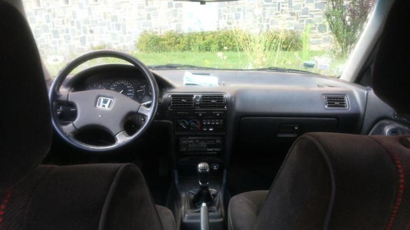 Honda Accord CB7 de 1991 Dsc_0013