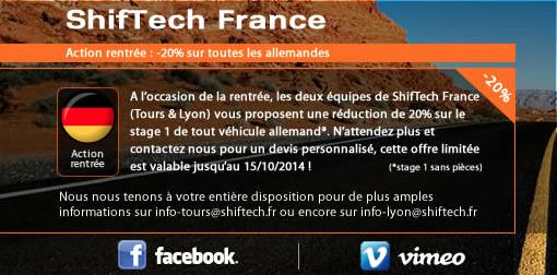 Topic unique : Posez vos questions à Shiftech Lyon ici - Page 2 Captur11