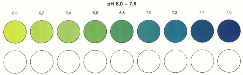 PH de couleur jaune  Ph_6_710