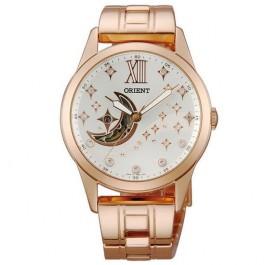Avis achat 1ère montre femme Db010010