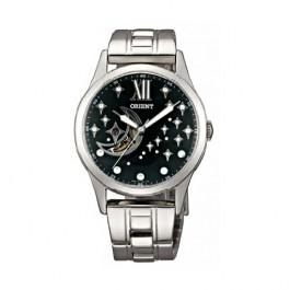 Avis achat 1ère montre femme Db010011