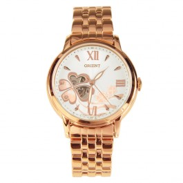 Avis achat 1ère montre femme Db070010