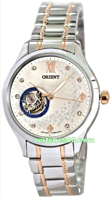 Avis achat 1ère montre femme Db0a0010