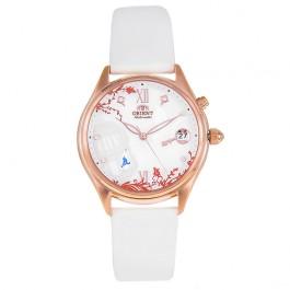 Avis achat 1ère montre femme Dm000010