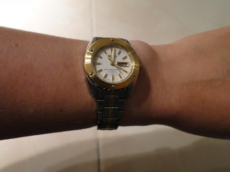 Avis achat 1ère montre femme Dsc05010