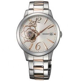 Avis achat 1ère montre femme Dw020010