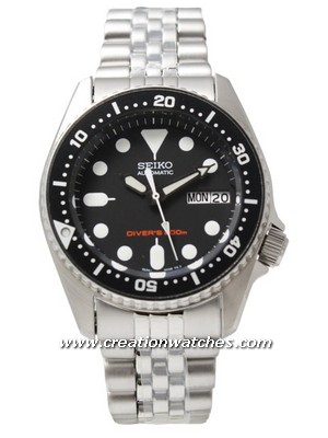 Avis achat 1ère montre femme Skx01311