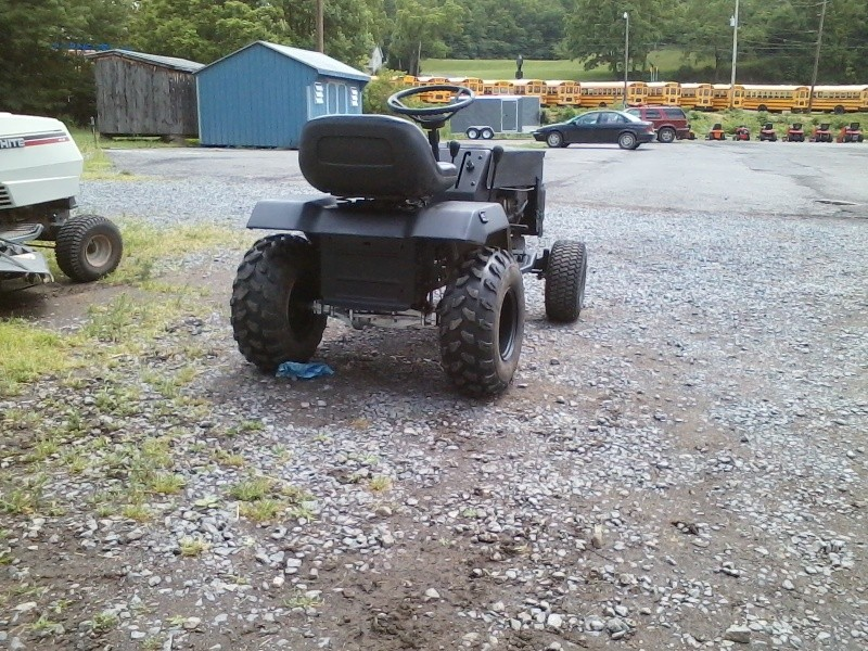LMM's Rally Mower! - Page 4 06101410