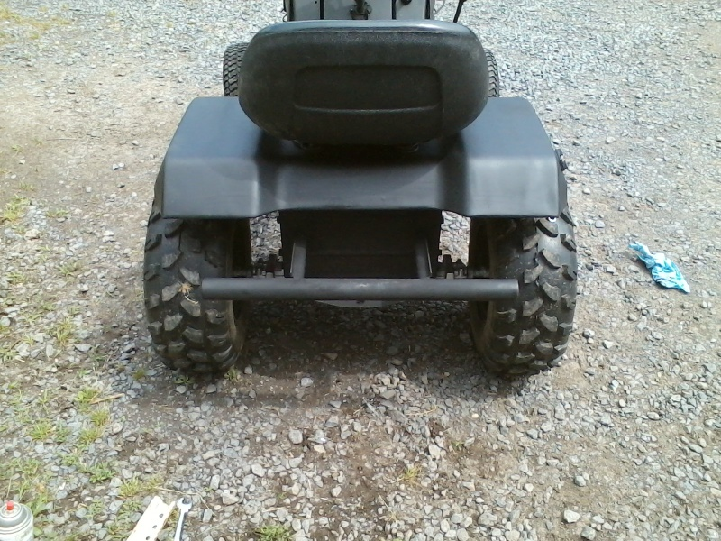 LMM's Rally Mower! - Page 4 06101412