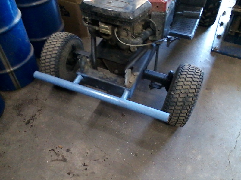 LMM's Rally Mower! - Page 4 06111412