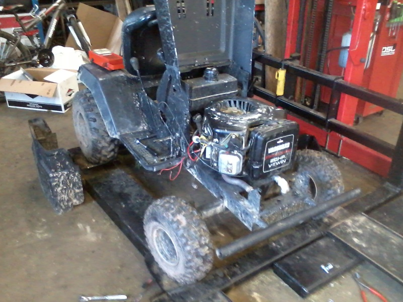 LMM's Rally Mower! - Page 4 06241410