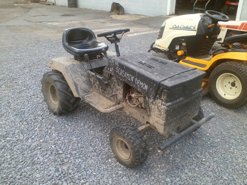 LMM's Rally Mower! - Page 4 07091410