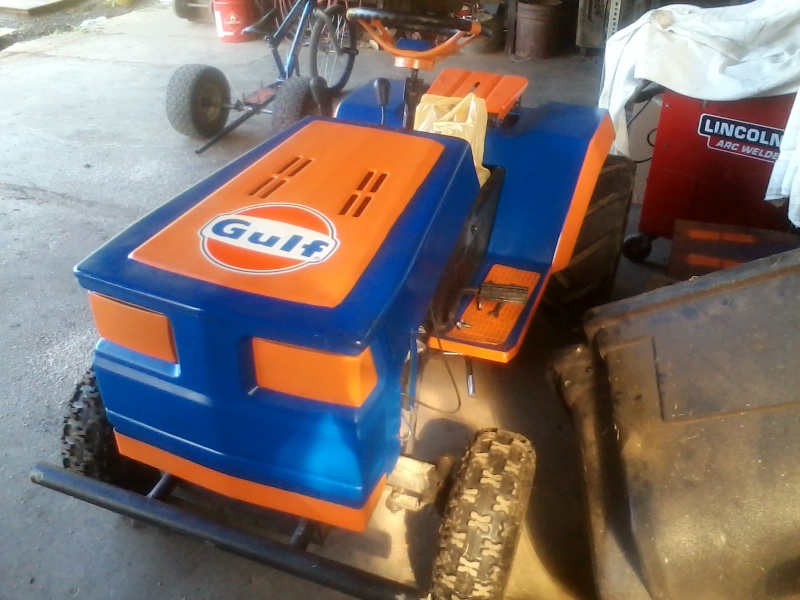 LMM's Rally Mower! - Page 5 08131411