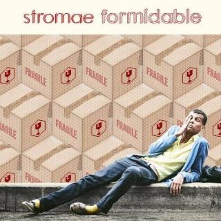 04/08/14 Vinyles de Formidable et de Papaoutai 10036_11