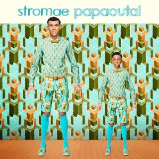 04/08/14 Vinyles de Formidable et de Papaoutai Papaou11