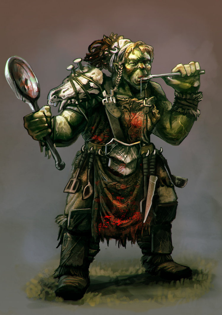 Thorek'taaaaar ! Orc_co10