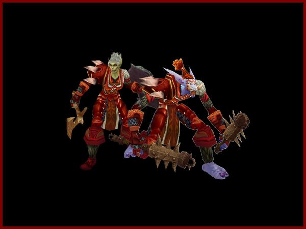 Les uniformes du Clan Sangrehaine Sans_t11