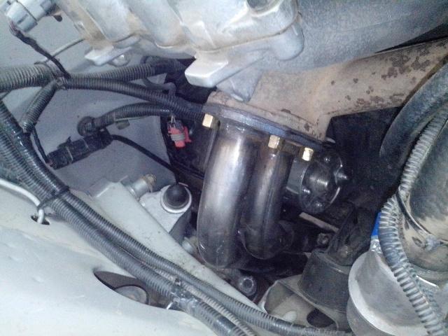 W2101 автокросс - Страница 7 Img_2023