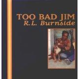 R.L. Burnside - Page 3 41y-pb11