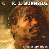 R.L. Burnside - Page 3 518raw10