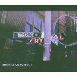 R.L. Burnside - Page 3 51d7ou10