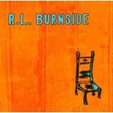 R.L. Burnside - Page 3 51h9ie10
